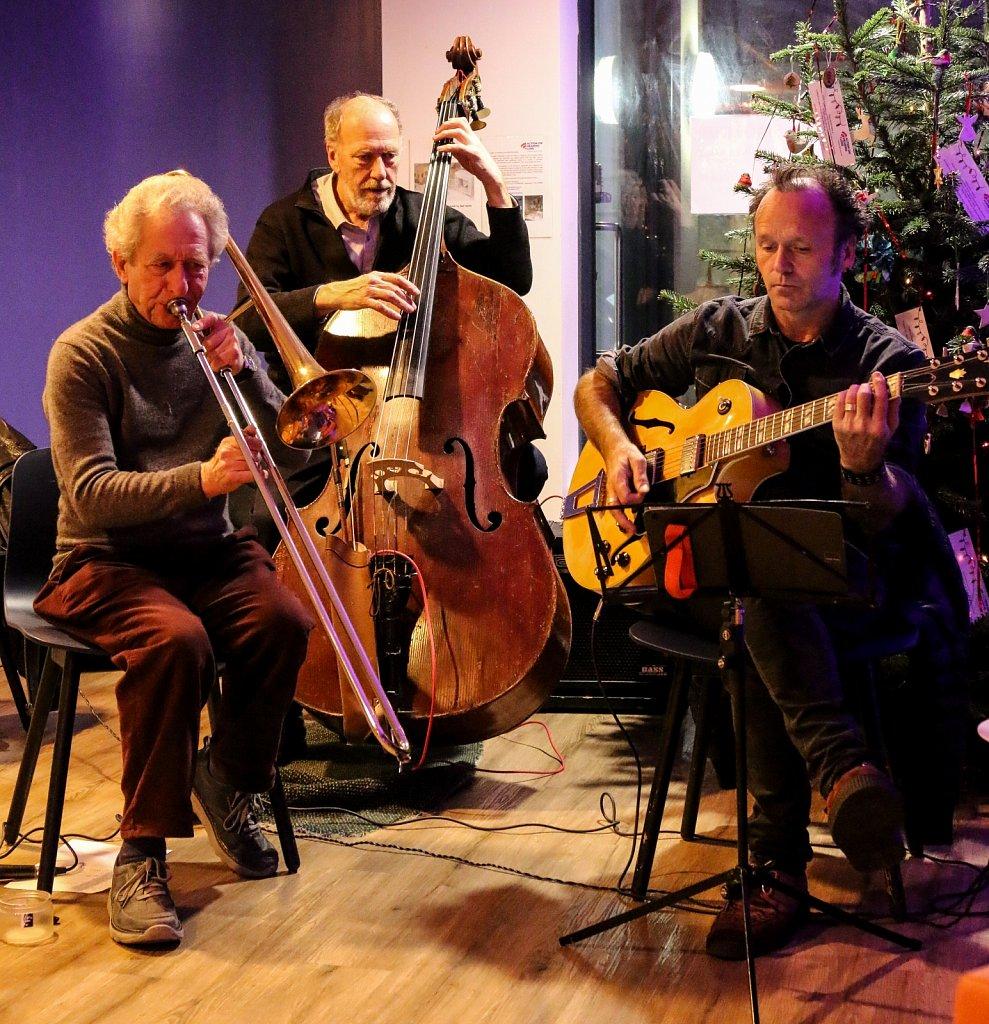 07-Zuleika-Henry-Mel-Bill-and-Murph-Jazz-x-3.jpg