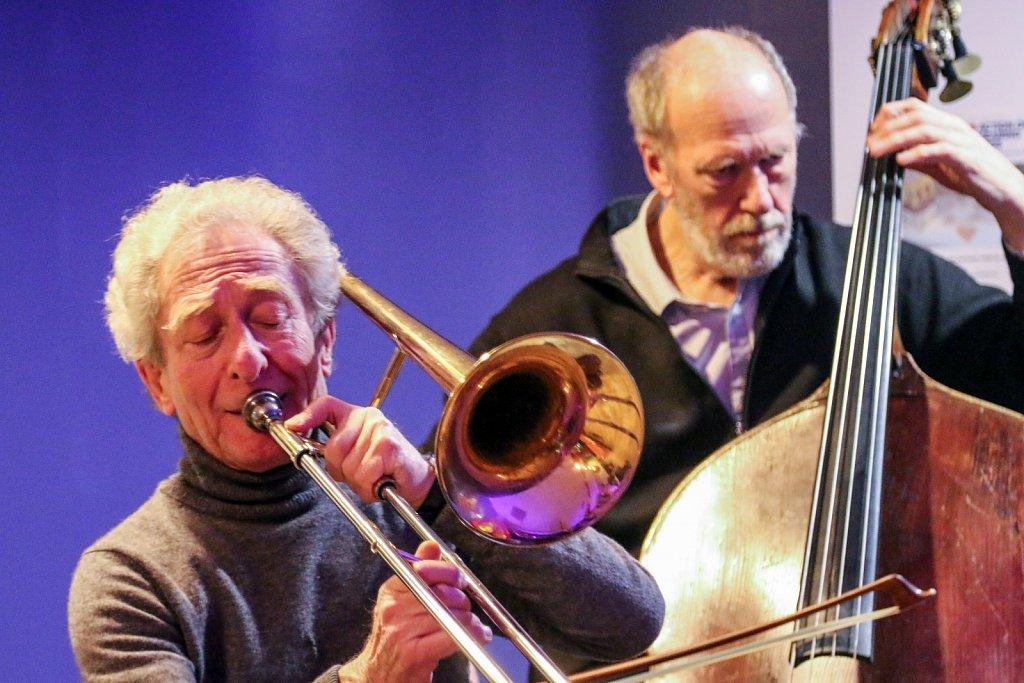 14-Zuleika-Henry-Mel-Bill-and-Murph-Jazz-x-3.jpg