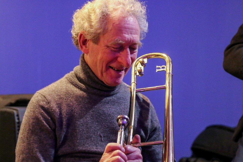 49-Zuleika-Henry-Mel-Bill-and-Murph-Jazz-x-3.jpg
